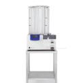 Systec Mediafill系列培养基自动分装机