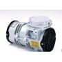 moa-v111-cd 隔膜真空泵