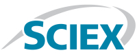 SCIEX公司