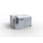 Finder One 激光共聚焦显微拉曼光谱仪