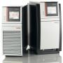 优莱博 A30高低温动态温度控制系统
