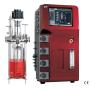 Winpact恒温气升式反应槽