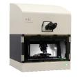 三维白光干涉仪