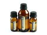 连华LH-NO3硝酸盐氮试剂