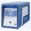 INFICON Micro GC Fusion 微型气相色谱仪