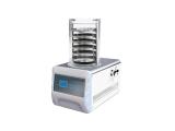实验型冷冻干燥机