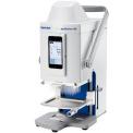 epMotion 96半自动96通道微孔板移液装置