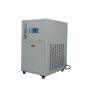 冷却水循环机,小型冷却水循环机