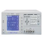 介电常数测定仪