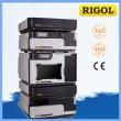 RIGOL L-3000 高压液相色谱系统