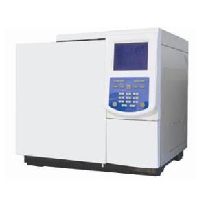 GC-8890气相色谱仪