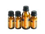 连华LH-ZCL总氯试剂