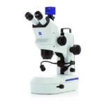 立体显微镜、体视显微镜