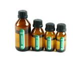 连华LH-S硫化物试剂