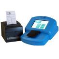 斯派超CoolCheck发动机防冻液及DEF溶液分析仪