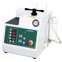进口西恩士SinPRESS 560自动热镶嵌机