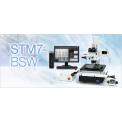 奥林巴斯进口STM7-BSW测量软件