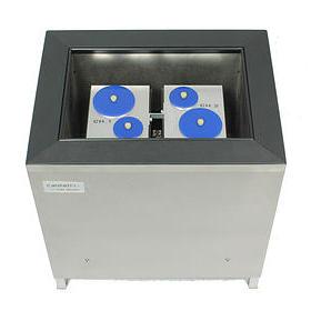 calmetrix生命科学等温量热仪Biocal 2000