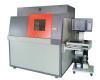 奥龙Aolong XYG-4503X射线实时成像检测系统