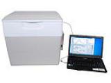 Calmetrix水泥和混凝土等温量热仪