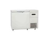 工业低温冰箱TF-40-318X-WA工业超低温储藏箱