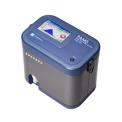 便携式粒度分析仪 PAMS 3300
