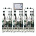 INFORS Multifors Cell平行生物反应器