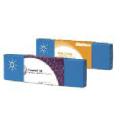 安捷伦/Agilent Poroshell 120 EC-C18(600bar /2.7um)分析色谱柱