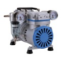 【洛科】Rocker 430无油式真空泵