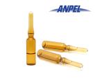 邻苯二甲酸二正丁酯(DBP) 标准品