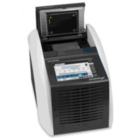 德国peQLab peqSTAR 96X 梯度型PCR仪
