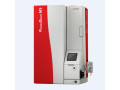 德国耶拿PlasmaQuant ® MS 电感耦合等离子体质谱仪(PlasmaQuant ® MS ICP-MS)