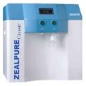 泽权Zealpure Classic超纯水机