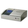 水质分析仪/多参数水质分析仪