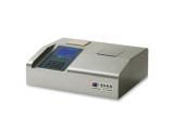 连华5B-3B型(V8)豪华智能多参数水质分析仪
