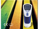 专业色彩分析仪器CS-210精密色差仪