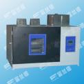 高温高剪切粘度测定仪ASTM D5481SH/T0703