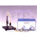 日本电测GCT-311型电解式镀层测厚仪