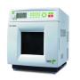 屹尧WX-8000 专家型微波消解仪