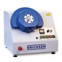 仪力信杯突试验仪 202EM电动杯凸试验仪、ERICHSEN200杯凸(突)试验机