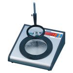 菌落计数器、菌落分析仪