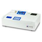 总磷测定仪/总氮测定仪/总磷总氮测定仪