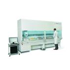 赛多利斯ambr®250高通量生物反应器