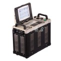 崂应3012H型 烟尘烟气测试仪(新08代)