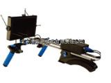 虚拟摄像机-Insight VCS-三维动画