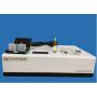 InLab-2200N红外分光测油仪