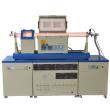 博蕴通TL1200-1200-H-PECVD 滑竿式双温区PECVD系统