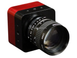 1080P高清摄像机—Flare 3G-SDI