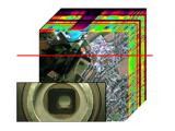高光谱系列-quest innovations