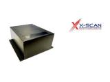 线扫描X-Ray相机-XTH12848系列